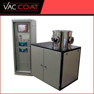 vac product VCS100F
