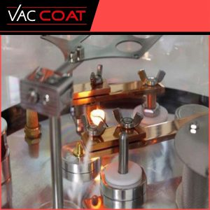 vac product DST3-T internal