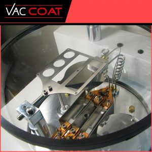 vac product DTT internal sec