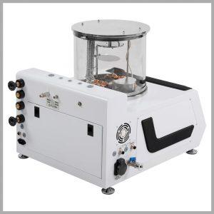 Improved Desk Thermal Evaporator-DTT Back