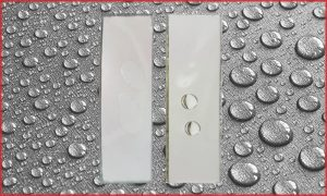 vac Hydrophilicity and Hydrophobicity