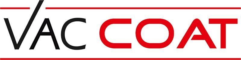 VacCoat Co. Ltd.