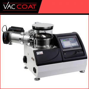 vac product DST1-170