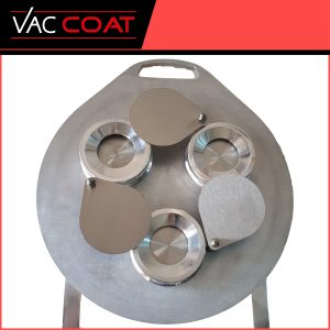 vac product DST3-T straight cathodes