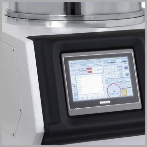 vac product PLD Monitor   Pulsed Laser Deposition System